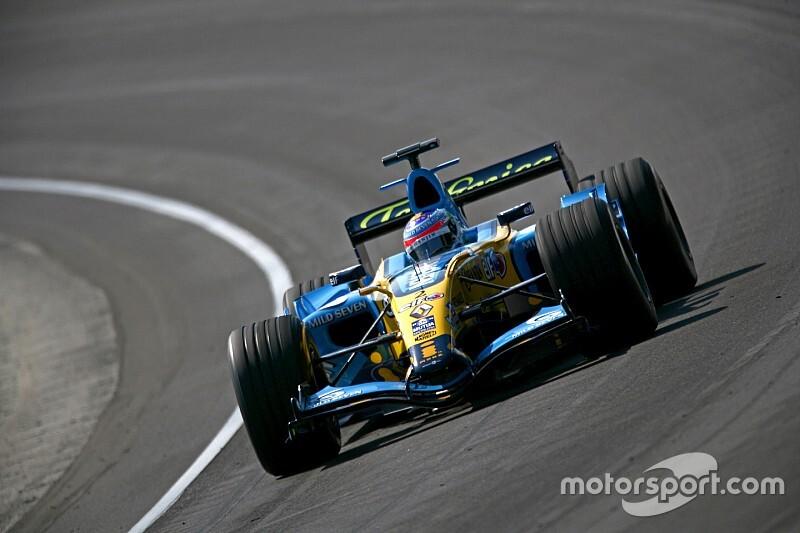 まるでオーバル? 2020年にF1オランダGP開催のザントフールト、最終コーナーのバンク角はインディアナポリスの2倍に?