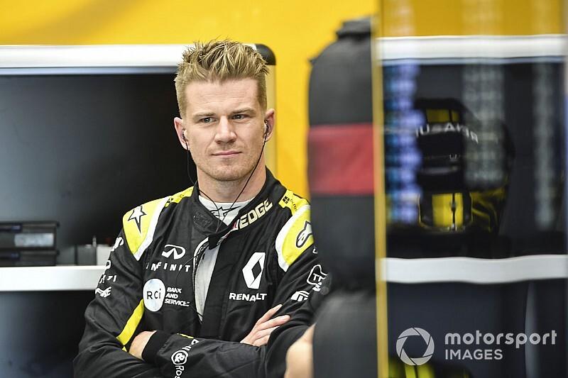 ポディウム未経験者はあと何人? 現役ドライバーのF1初表彰台レースを振り返る