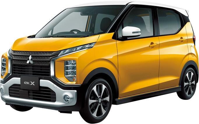 洗練されたデザインのクルマを造る輸入車に国産メーカーはどこまで対抗できるのか?