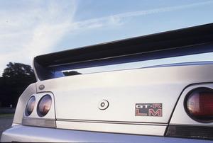 金色ハコスカから1億円オーバー限定車まで、日産スカイラインGT-Rに存在した「激レア」モデル5選