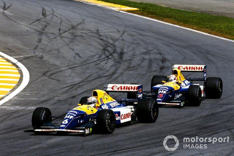 """名門F1チーム、ウイリアムズがついに身売りを検討。今が""""売り時""""と判断したのは何故なのか?"""