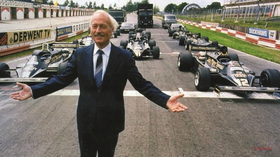 【改めて探るF1の魅力】今年で70周年 なぜ自動車メーカーは、フォーミュラ1に一生懸命になる? 後編