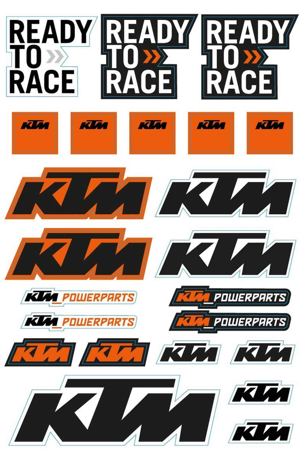 普通自動二輪免許でもOK、KTMアドベンチャーを試乗してオリジナルグッズをもらおう