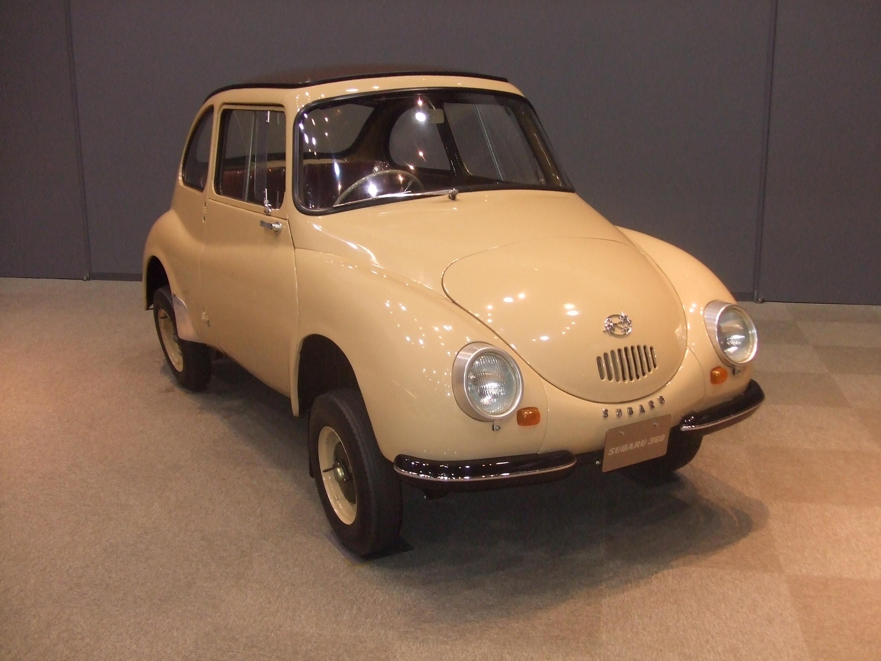 脱セカンドカー!? 時代の変化を色濃く表す、軽自動車の進化