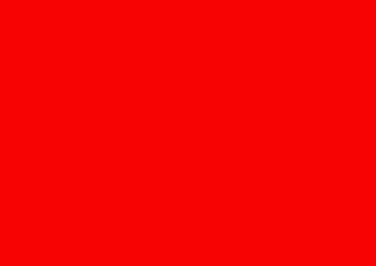 サーキットのコース上で振られる「旗の意味」 見落とすと重大事故に繋がるケースも!