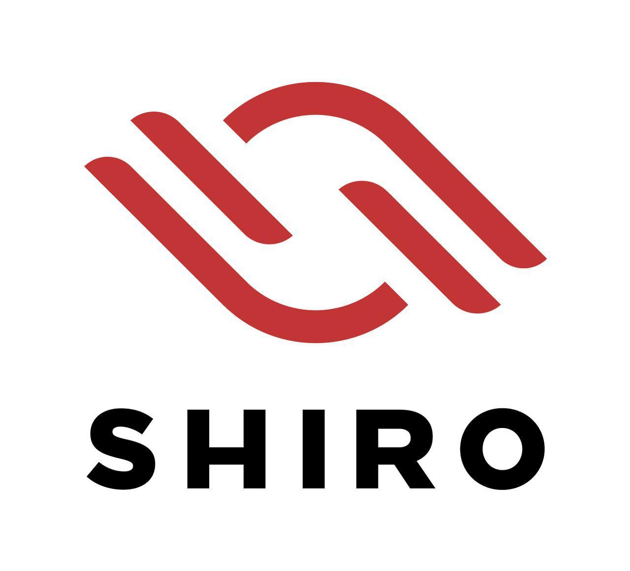 スペイン発のカーボンヘルメットSHIRO「SH-336」上陸! 2月1日より国内販売を開始