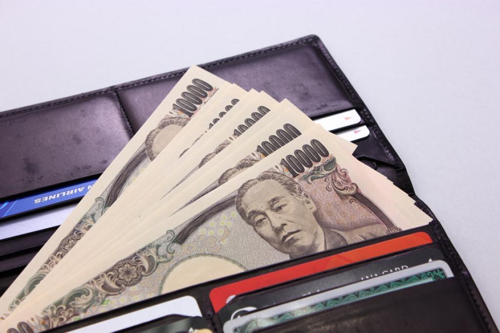 """【発売前試乗】モンキー125と""""ボアアップした旧型モンキー""""を乗り比べ! 新型は約40万円でもお買い得?"""