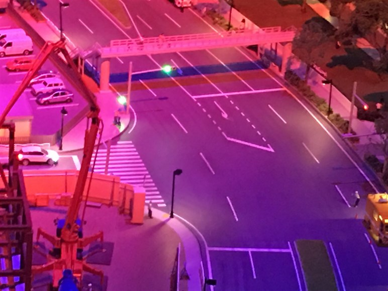 もしや、いすゞの新しい博物館は世界一の自動車博物館かもな件