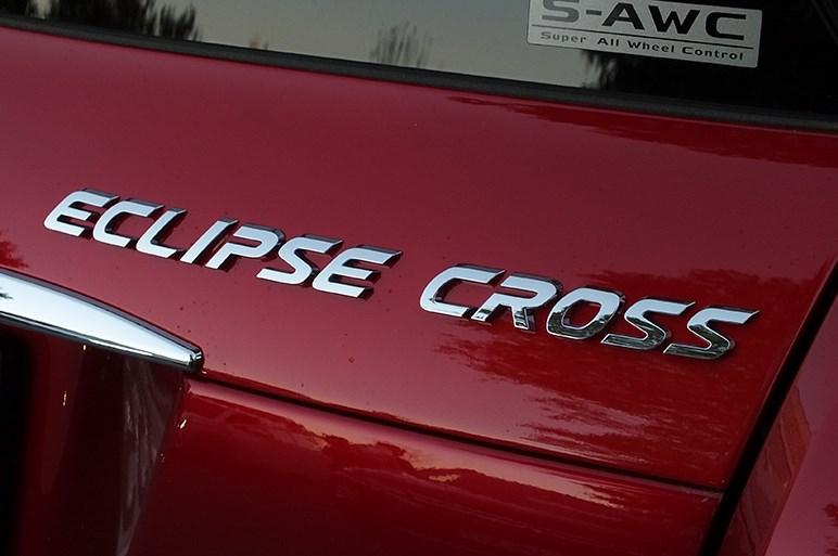 エクリプス クロスを一足早く欧州で試乗。起死回生のモデルになるか