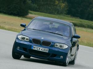 """【ヒットの法則104】BMW 130iはパワーウエイトレシオ5.47kg/psの""""スーパーカー""""だった"""