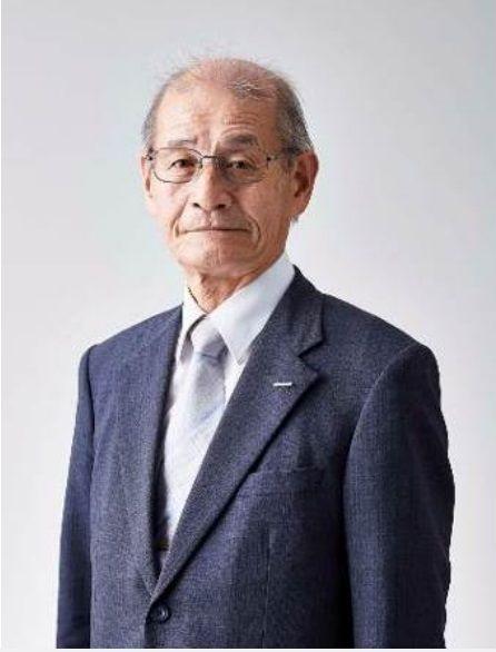 旭化成の名誉フェローの吉野博士がノーベル化学賞を受賞 リチウムイオン電池関連技術で