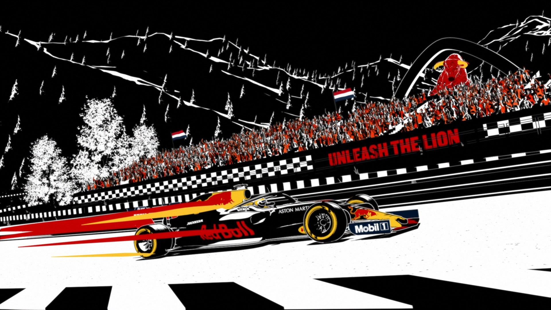 鈴鹿でのホームグランプリ直前 ホンダf1の歴史を60秒で振り返る