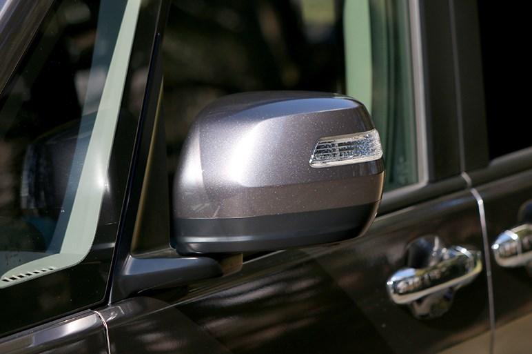 ホンダ「ステップワゴン」試乗。高いレベルでバランスされたミニバンだが気になるところもある