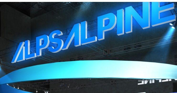 アルプスアルパイン 台風19号で被災した車載用音響機器製造拠点は今週末にも操業再開