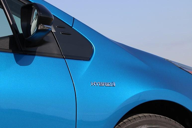 MC版トヨタ プリウスはかつての神通力は失せるもグレード次第ではナイスな国民車