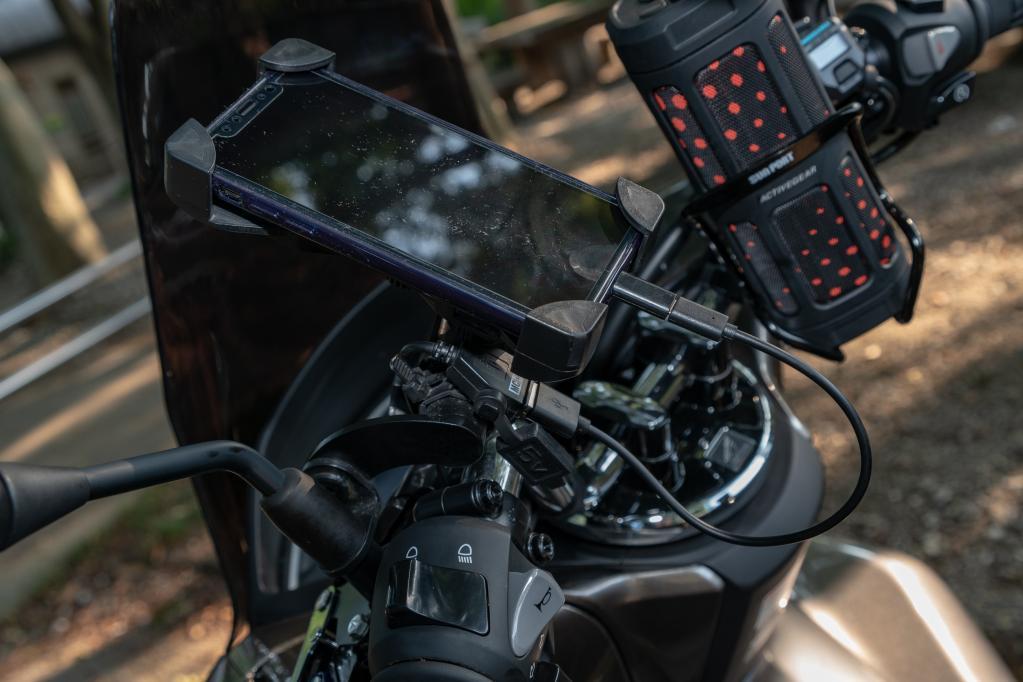 旧型から買い換えたバイク雑誌ライターの新型PCX150生活 ~2ヶ月と10日経過~