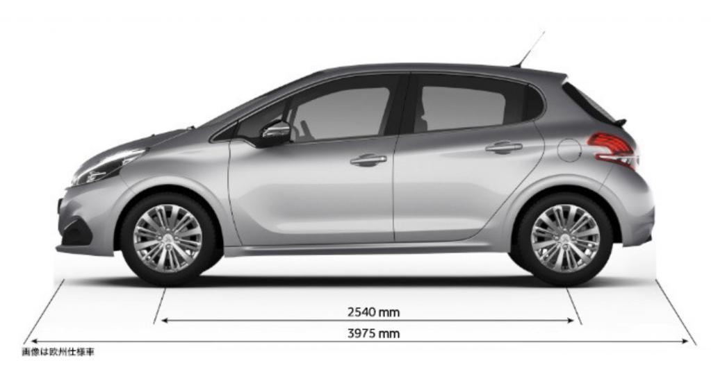 200万円前後で買える新車で、こんなにMT車を選べる! マニュアルトランスミッションで乗れる新車