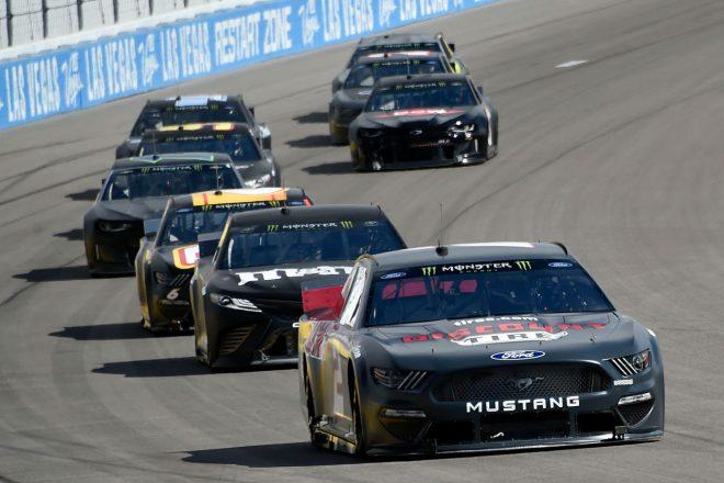 """NASCAR:2019年からレース後車検違反は厳罰処分へ。「これまでの""""文化""""を変える」"""
