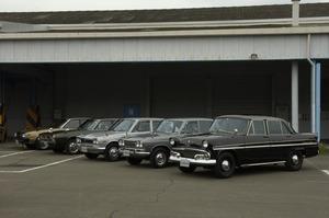 車名を変えずに10世代以上! 伝統のブランドを守り続ける国産車セダン5選