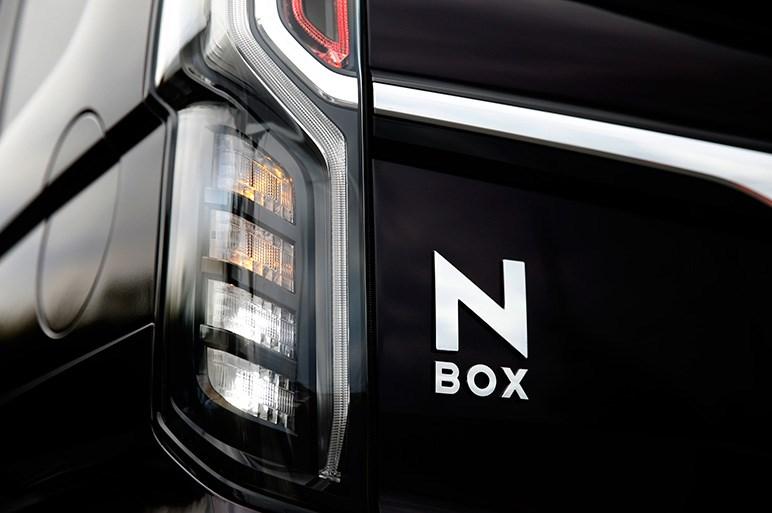 新型N-BOXプロトタイプに試乗。ホンダセンシング標準化などで連続ヒットの予感