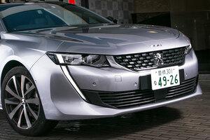 """【地味だけどイマイチじゃない!?】2019""""影が薄い""""輸入新車 5選の評価"""