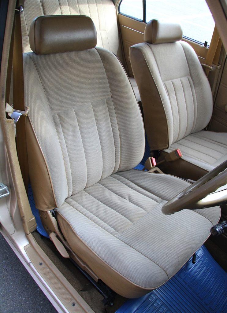 「エンジン縦置きレイアウトを採用したトヨタ初のFF車」来たるべき時代を見据えていた意欲作! 初代ターセル【ManiaxCars】