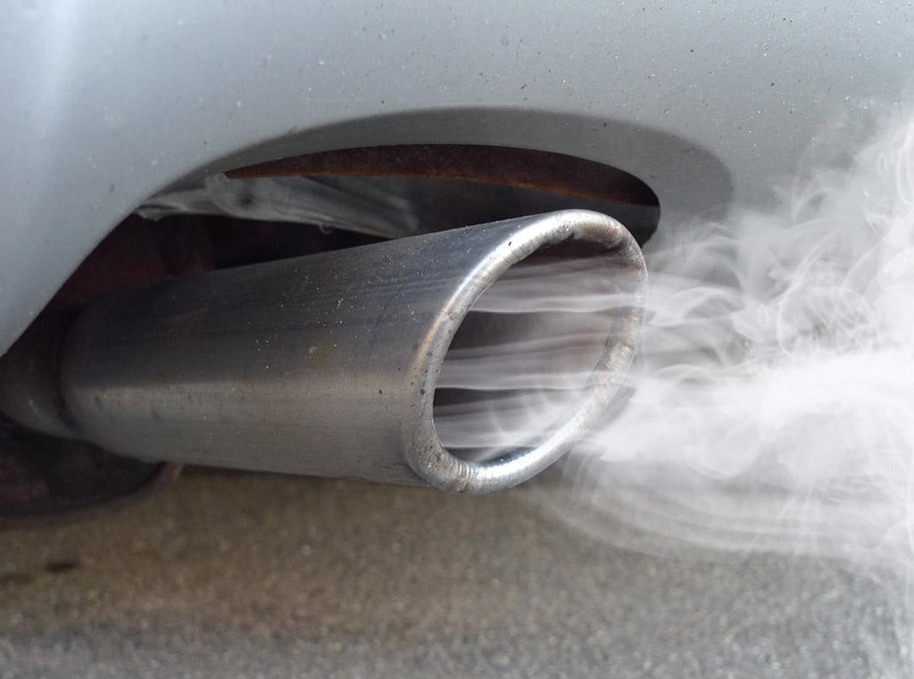 【ハイブリッド車でも必要!?】暖機運転をやるべきなのか?
