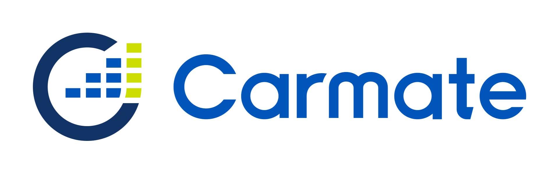 【TMS2019現地詳報】カーメイトが新コーポレートロゴに。「Carmate」で新たな挑戦を決意。注目すべき参考出品が盛りだくさん!