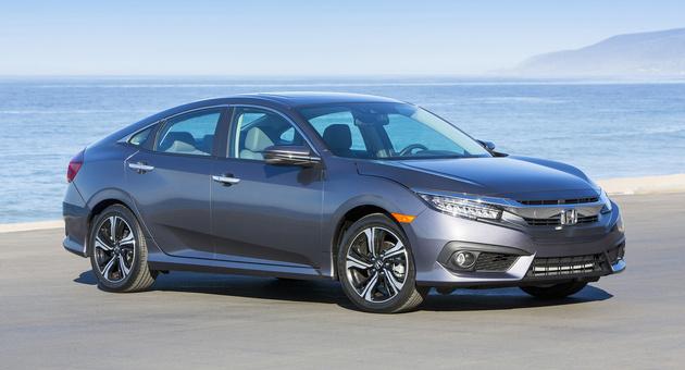 アメリカで人気のある日本車とは?