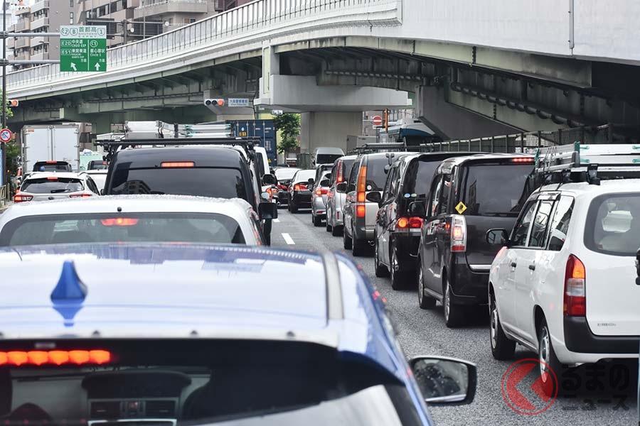 北海道は速度超過、沖縄は外国人ドライバーに注意!? 人気観光地のレンタカー事情とは