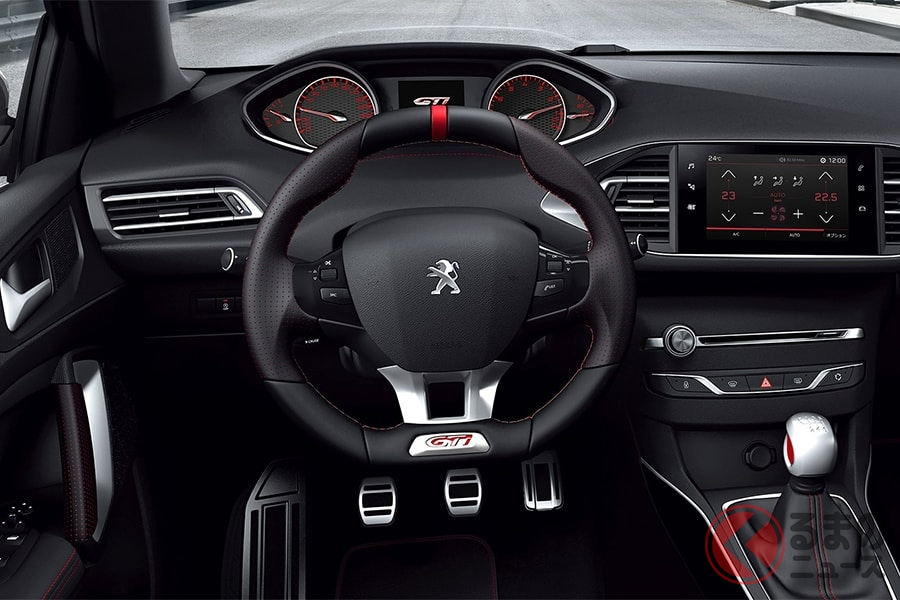 FF車で300馬力超えもあり!? 最新ハイパワーFFスポーツ車5選