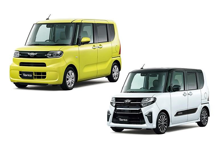 発表直前、2019-2020日本カー・オブ・ザ・イヤーの10ベストカーを振りかえりつつ予想する