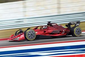 フェラーリ、新規則導入の延期で不利に? それでも「F1のために必要なこと」
