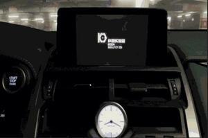 Keen Lab:すでに販売された一部のレクサス・トヨタ車における脆弱性を発見