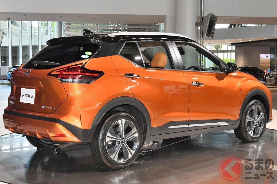 トヨタ新型SUV「ヤリスクロス」は8月31日発売!? グレード・先行予約はいつから?