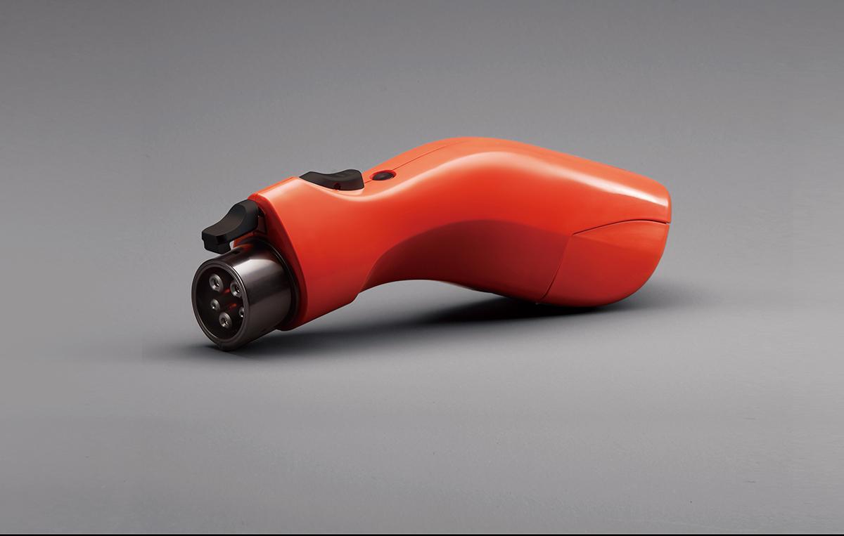 プリウスが装備充実で安心・安全性を強化! トヨタセーフティセンスや外部給電機能などを標準化