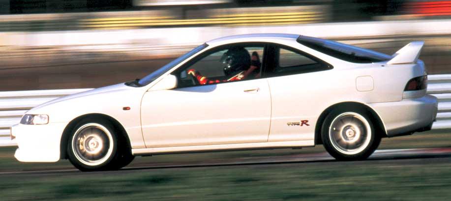 速さこそがクルマの至高!!! 衝撃的なパワフルさに感動した日本車たち 10選