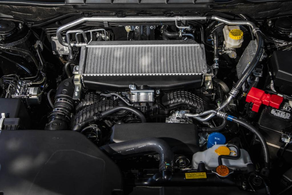 日本では買えないマツダ、スバルのフラッグシップSUV CX-9とアセント(ASCENT)の実力