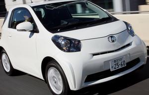 【なぜ日本には根付かないのか】小さな高級車列伝 10選