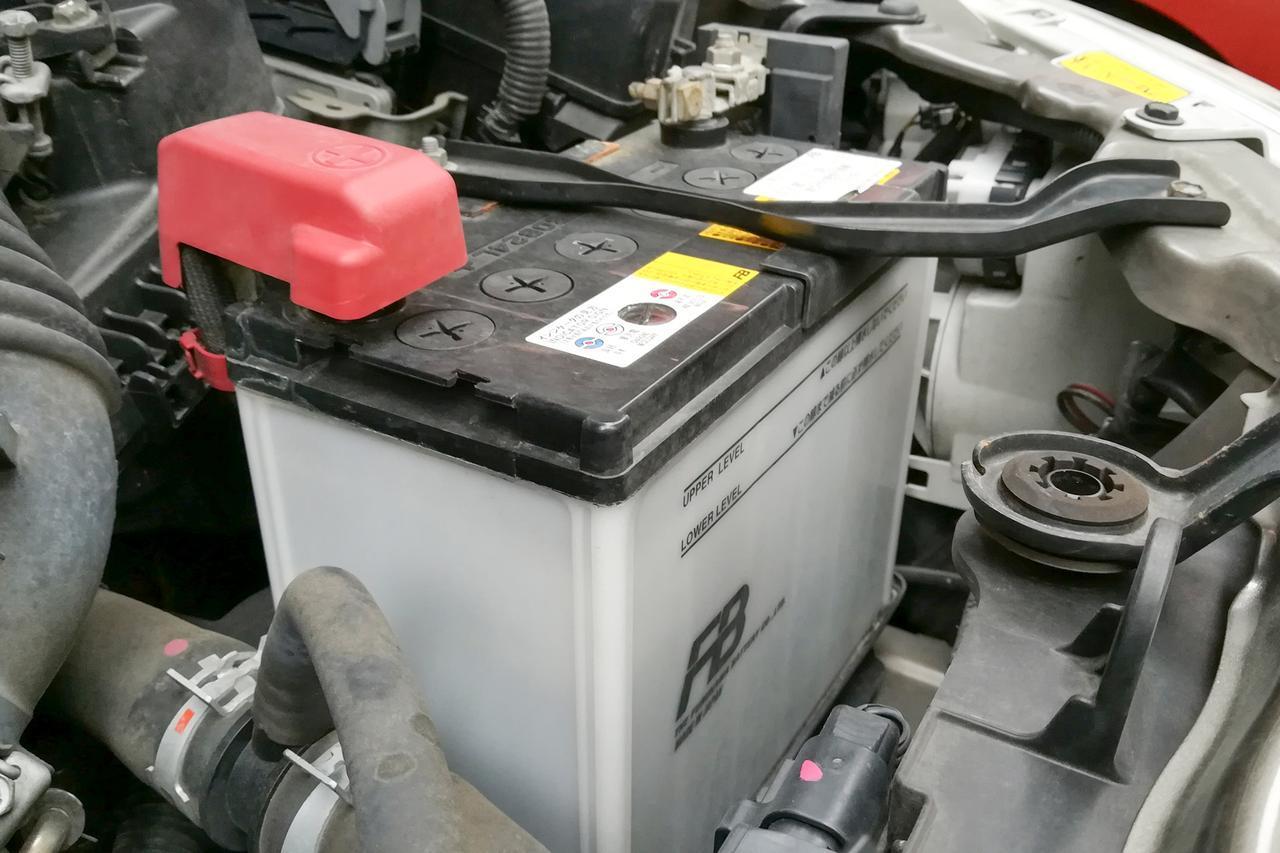 【くるま問答】冬にバッテリーの性能が落ちるってホント? 交換の目安を教えて!