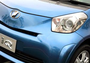 小さくても上質! トヨタ iQが挑んだ理想と現実 【偉大な生産終了車】