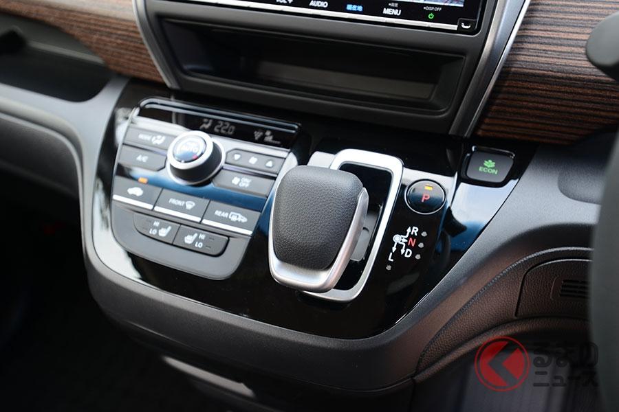 ホンダ新型「フリード」発売! SUV風の新グレード「クロスター」登場