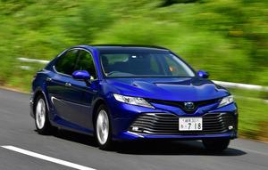 これでいいのか!? 日本カー・オブ・ザ・イヤー大賞を輸入車が獲った勝因と事情