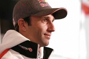【MotoGP】ヨハン・ザルコ、アヴィンティア・ドゥカティ入りを自身のSNSで正式発表