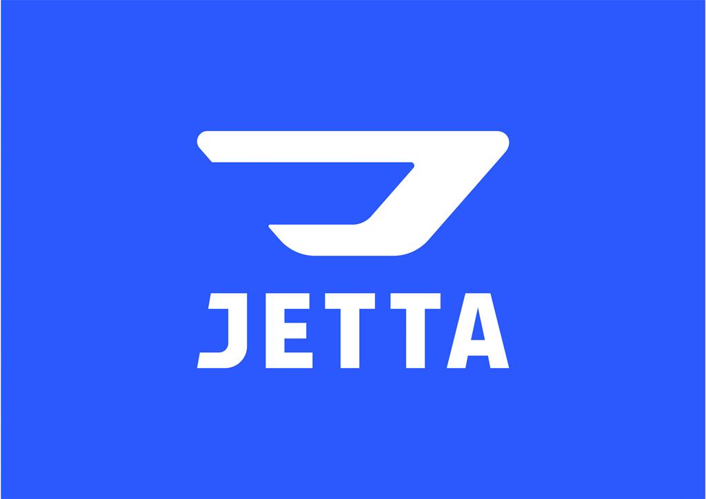 新たな役割を得たフォルクスワーゲンの「ジェッタ」が中国で好スタート!