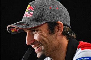 MotoGP:ヨハン・ザルコ、2020年はアヴィンティアから参戦。マシンは1年落ちのドゥカティ・デスモセディチGP19