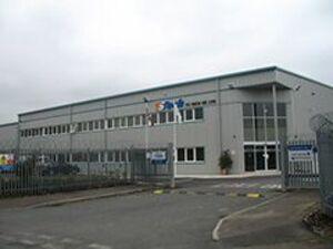 テイ・エス テック 英国生産拠点閉鎖に向けて労使交渉を開始