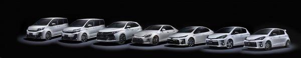 相場高騰中!! 屈指の入手困難車 マークX GRMNは見つけたら即買い!!