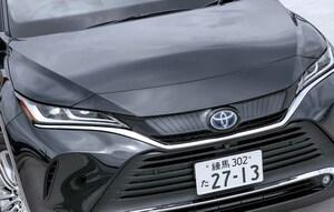 大きく変わる新車販売 新車発表と発売のズレによる弊害と事情