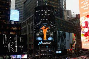 マクラーレンF1首脳「トップ3に挑むのはまだ難しい。2020年の目標はルノー等強力なライバルに再び勝つこと」